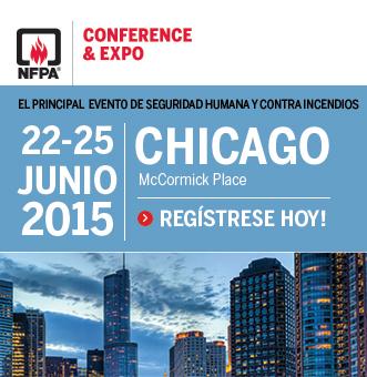 Conference y Expo